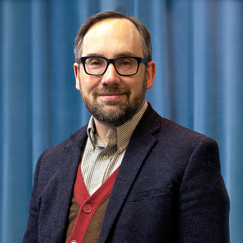 Jeff Ksiazek's avatar