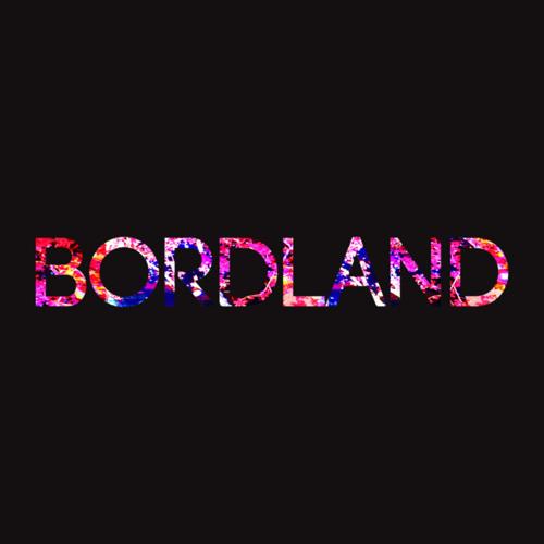 Bordland's avatar