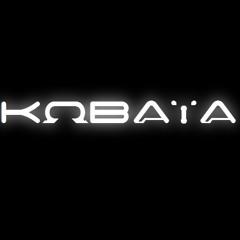 Kobaïa