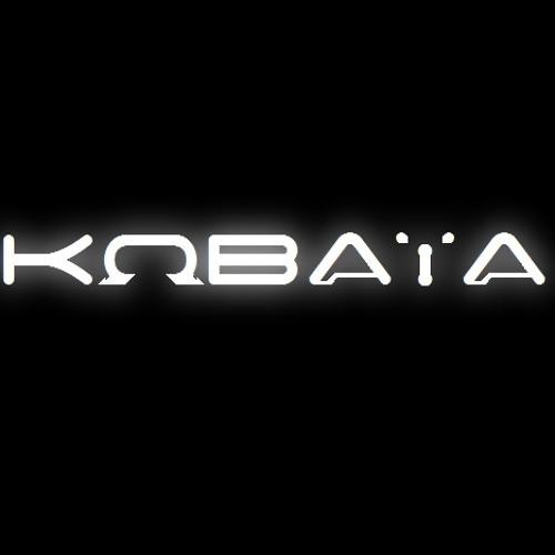 Kobaïa's avatar