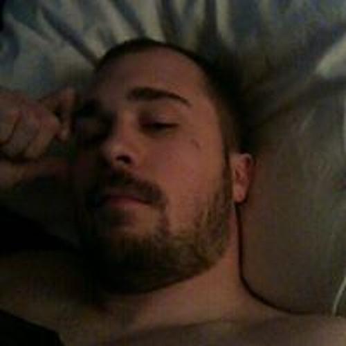 Joseph Skylar Purdom's avatar