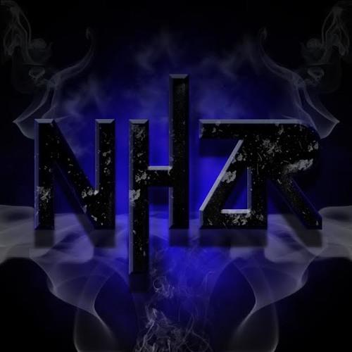 NHZR's avatar