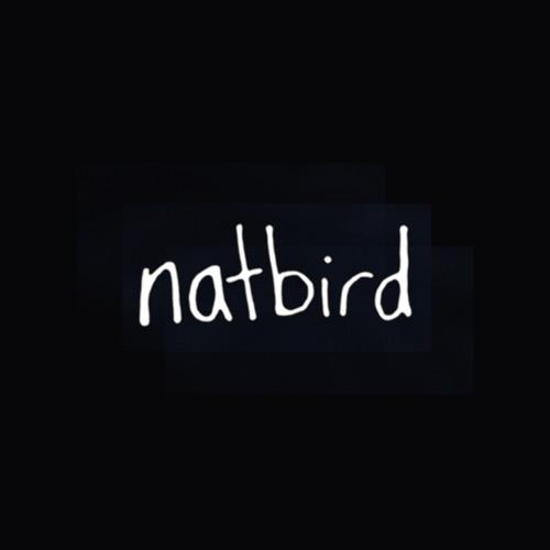 Natbird's avatar