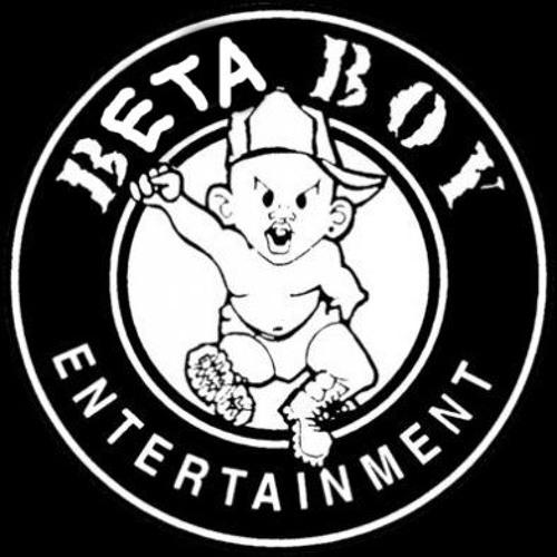 Beta Boys's avatar