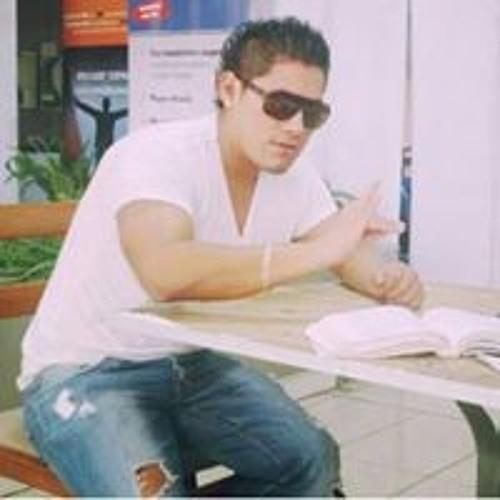 Angel Bambino's avatar