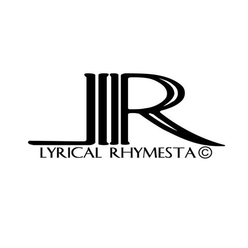 LyricalRhymesta's avatar