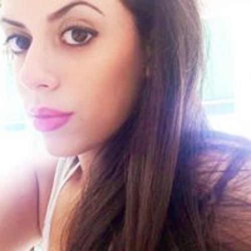Esther Didini's avatar