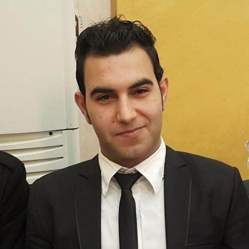 mshaker's avatar
