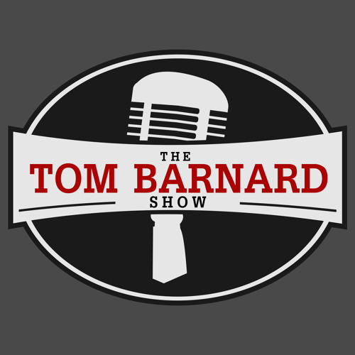 The Tom Barnard Show's avatar
