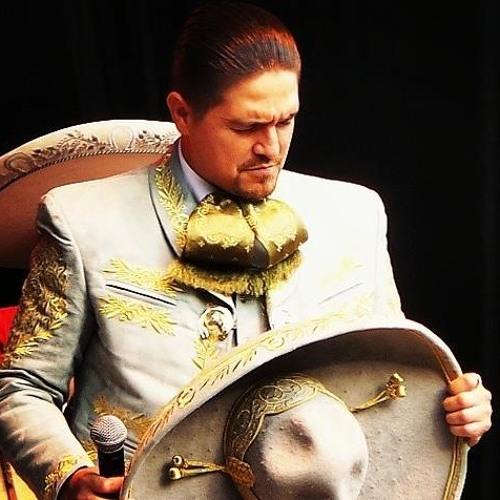 Omar Arreola's avatar