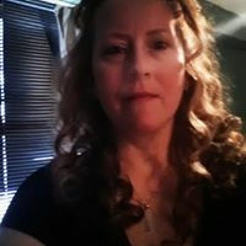 Laura Gallagher's avatar