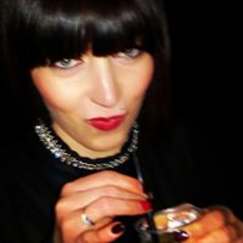 Jessica Crivelli's avatar