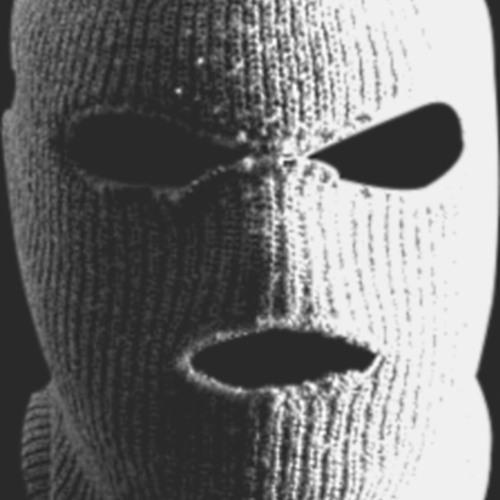 AHNER's avatar