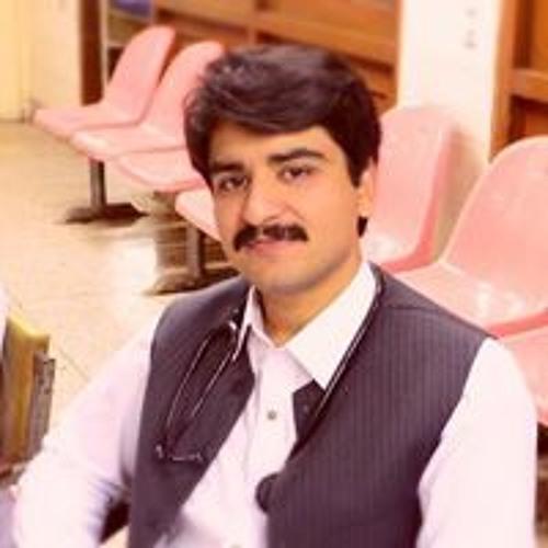 Dr-Ubaid Rehman's avatar