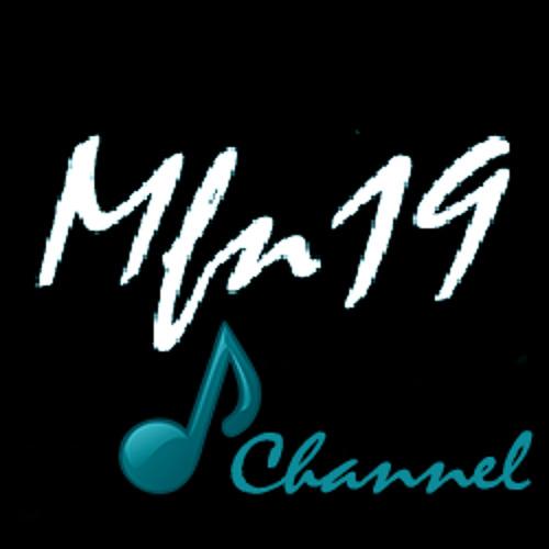 Mfn19's avatar