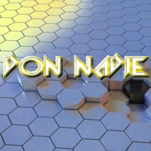 DJ DON NADIE's avatar