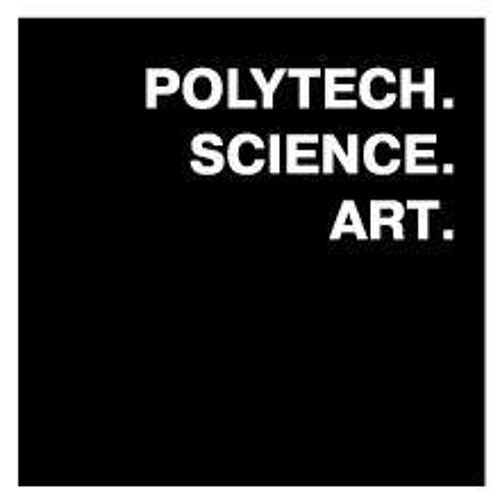 Polytech. Science. Art's avatar