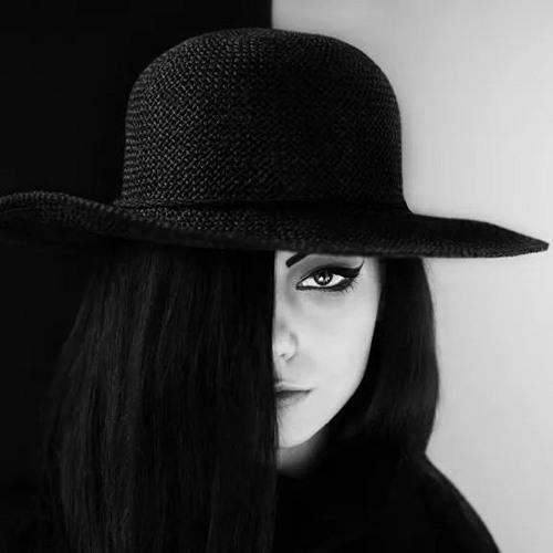 Nada Tamer 3's avatar