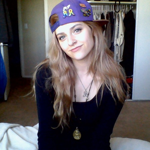 lavender's avatar