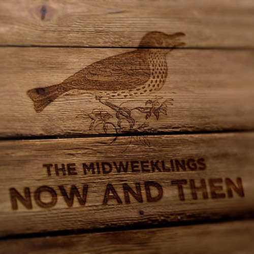 The Midweeklings's avatar
