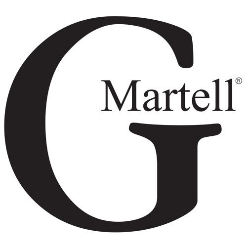 G Martell's avatar