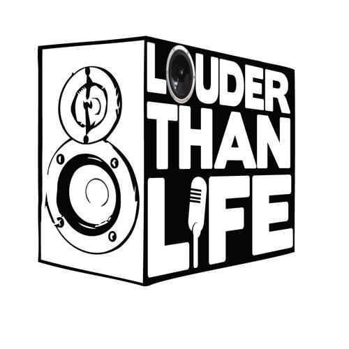 LouderThanLifeLabs's avatar