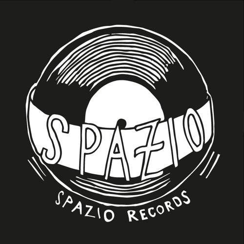 Spazio Records's avatar