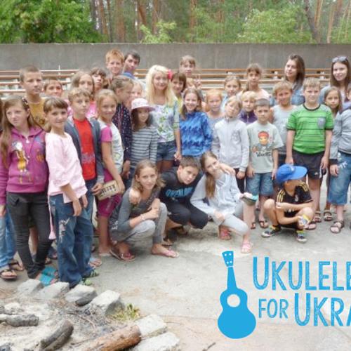 UkesforUkraine's avatar