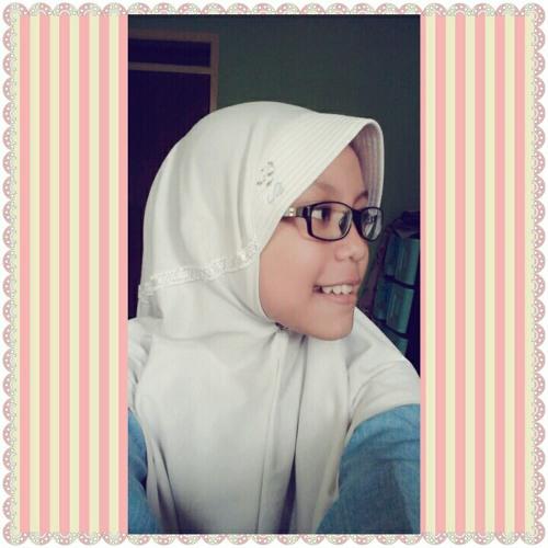 01sofia_nur's avatar