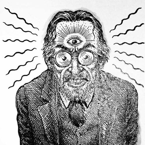 1584 Productions's avatar