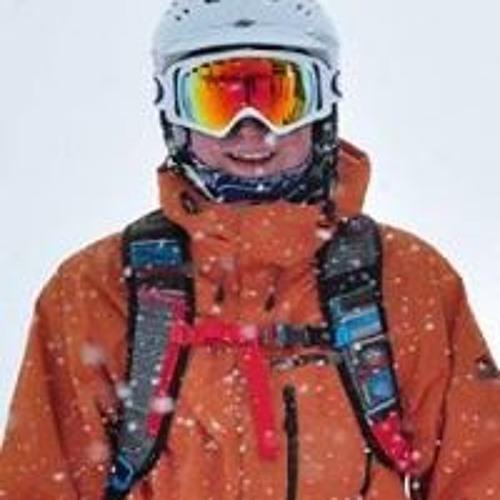 JoJo Sarr's avatar