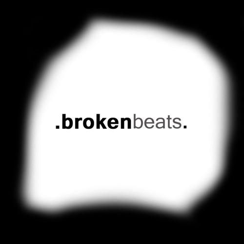 BrokenBeatsMonty's avatar