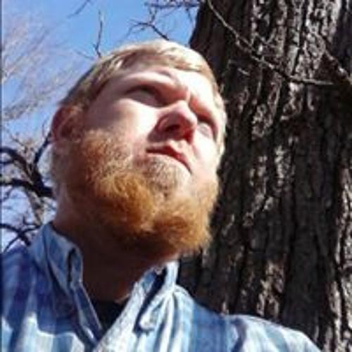 Shawn Jackson's avatar