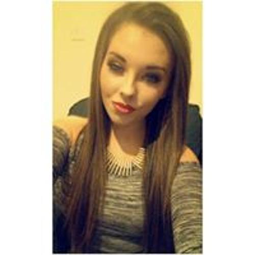 Michelle Kelly's avatar