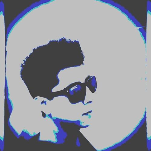 ººVertical Spaceºº's avatar