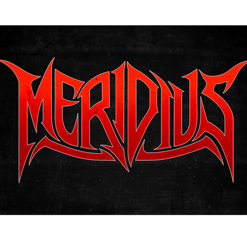 Meridius's avatar