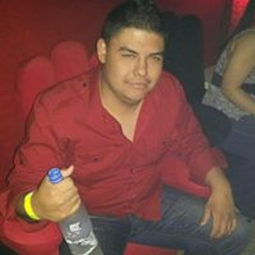 JJ Gonzalez's avatar