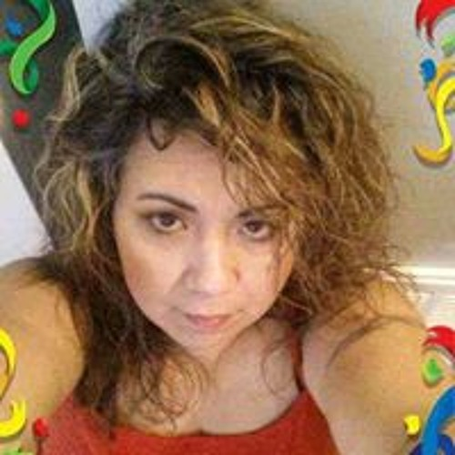 Christy Pierce-Myers's avatar