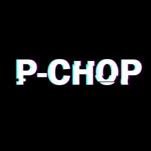 P-CHOP's avatar