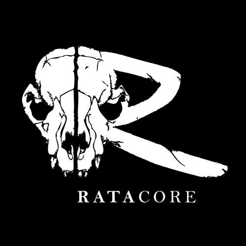 Ratacore's avatar