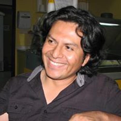Sergio Saraviajames's avatar