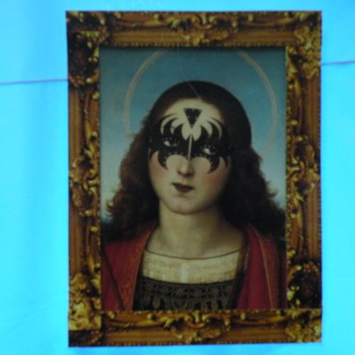 Ralphtheheadoflettuce's avatar