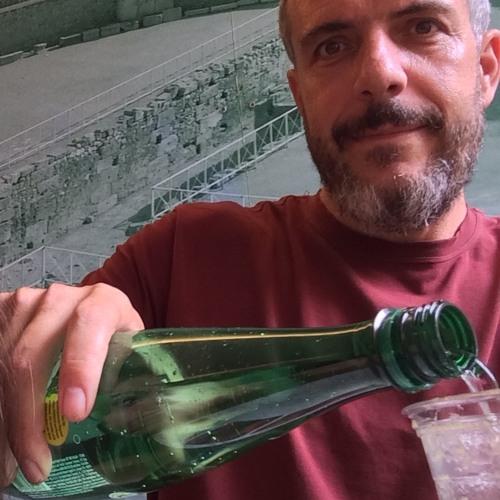 Felix Mvndvs's avatar