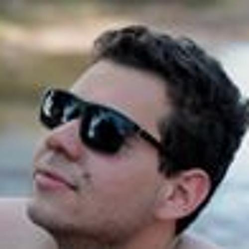 Gabriel Carvalho's avatar
