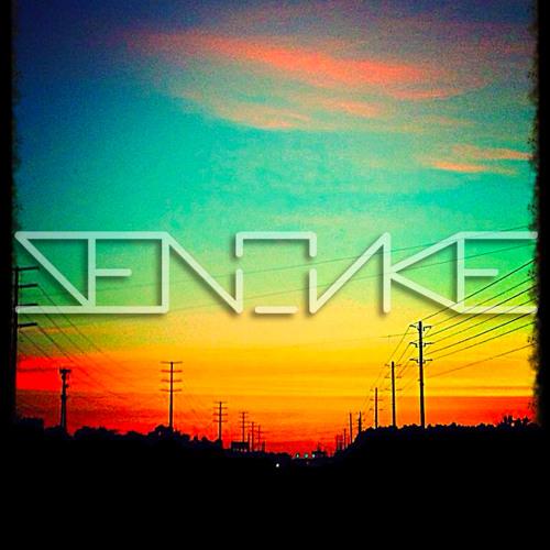 Senonke's avatar