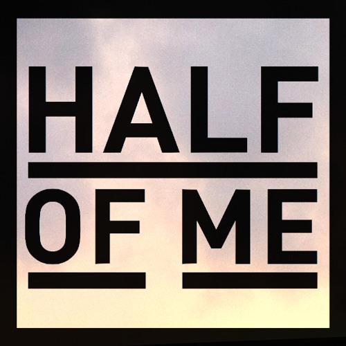 HalfOfMeBand's avatar