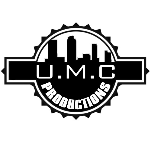 UMC Productions's avatar