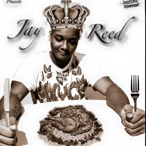 JayReed - My Nigga's On The Struggle (Prod, By,NicG)