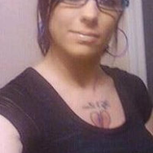 Jennifer Mae Stepp's avatar