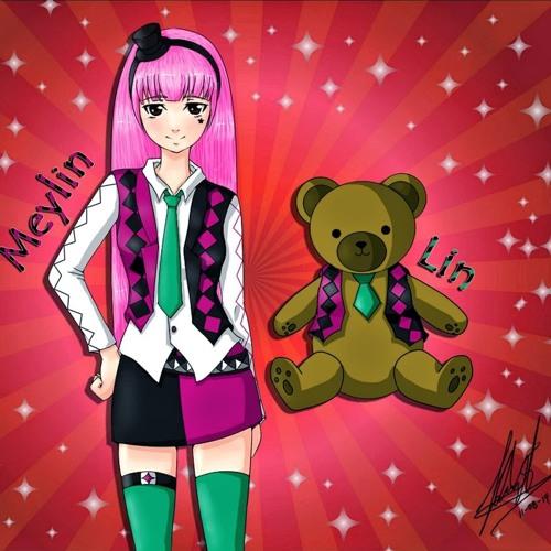 Meylin Fandub's avatar
